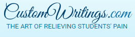 Customwritings.com reviews