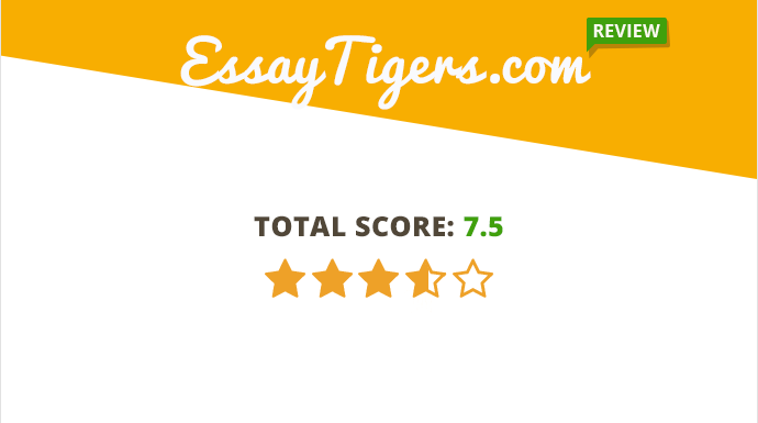 an objective essaytigers com review top college writers essaytigers