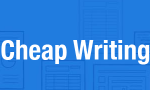 Cheapwritinghelp.com