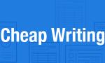 Cheapwritinghelp.com