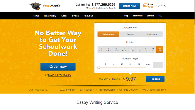 academia essay writers Identifying the best custom essay writing service with reliable writers is the first step towards making significant improvements academically.