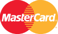 Advancedwriters.com service use Mastercard payment system