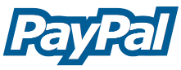Customwritings.com service use Paypal payment system