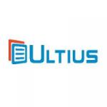 Ultius.com